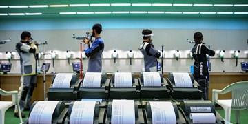 یک بطری آب و یک بسته ساچمه امکانات تیم المپیکی/ هاشمی: از انتخابم پشیمانم