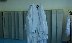 فوت 28 پزشک در قزاقستان بر اثر کرونا