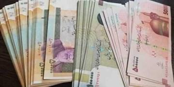 تسهیلات یک میلیون تومانی به خانوارهای پنج نفره در پایان شهریور پرداخت میشود