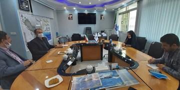 عضو کمیسیون امنیت ملی: ایران در قطب جنوب پایگاه تحقیقاتی بزند
