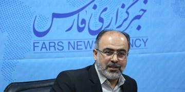 مدیران باید عصاره فضایل جمهوری اسلامی باشند