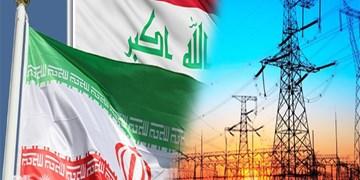 عضو پارلمان عراق بر اهمیت واردات برق از ایران تاکید کرد