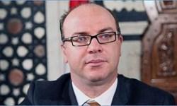 نخست وزیر تونس استعفا کرد