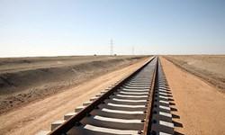 معاون ذوبآهن: برای تولید انواع ریل ملی راه دشواری را طی کردیم