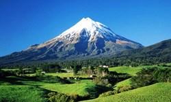 درخواست فدراسیون کوهنوردی برای شفافسازی در مورد خبر وقف کوه دماوند