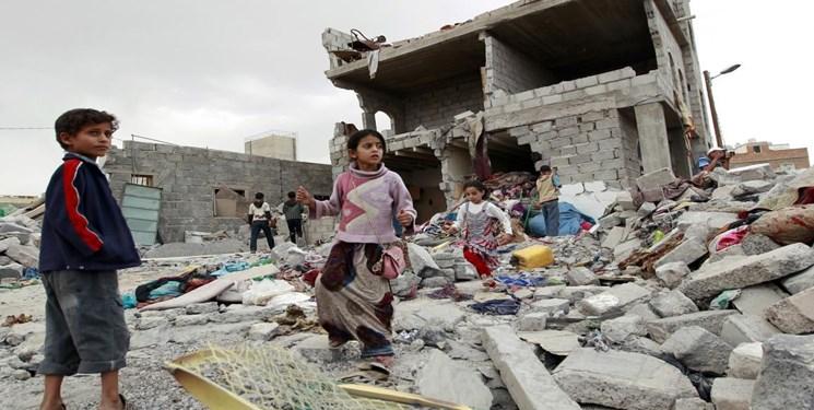 هشدار سازمان ملل: بحران کمبود مواد غذایی در یمن تشدید میشود