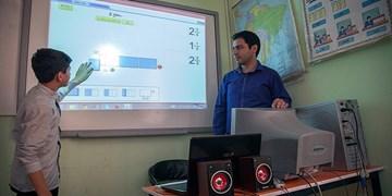 اتصال ۷۵ درصد مدارس شهری آذربایجان غربی به «شبکه ملی اطلاعات»
