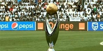 کامرون از میزبانی نیمه نهایی و فینال لیگ قهرمانان آفریقا انصراف داد