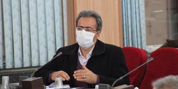 اداراتی که پروتکلهای بهداشتی را رعایت نکنند به مراجع قضایی معرفی میشوند