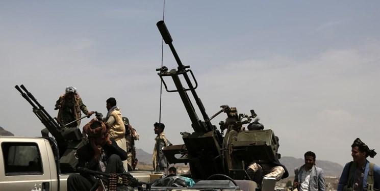 حملات یمن به عمق سعودی؛ آیا زمان آزادسازی «مأرب» فرا رسیده است؟