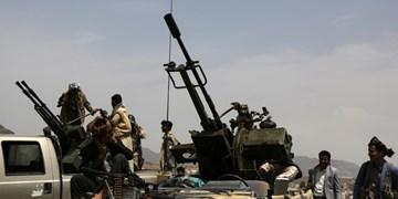 گزارش روزنامه لبنانی؛ آزادسازی مأرب یمن آمریکا را نگران کرده است