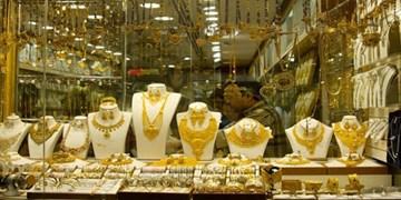 دادسرای یزد: هرگونه معامله طلا موسوم به فردایی یا کاغذی غیرقانونی است