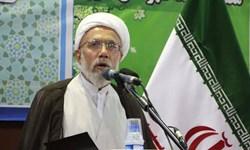 مقاومت و روحیه جهادی دو مولفه مهم در تحقق تمدن نوین اسلامی است