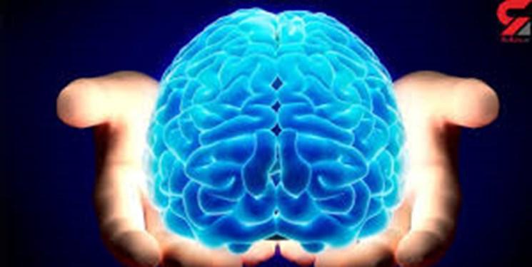 شکست یک انحصار؛ دستگاه کنترل رشد تومور مغزی در ایران ساخته شد