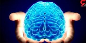 افزایش عملکرد شناختی سالمندان با یک روش جدید