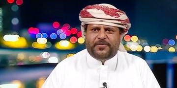 فراخوان شیخ یمنی برای ریشهکن کردن اشغالگران سعودی-اماراتی