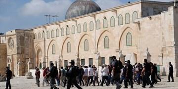 هشدار حماس؛ تعرض به مسجدالاقصی به معنای شعلهور شدن جنگ است
