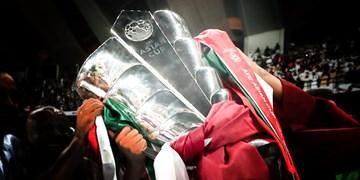 دو مربی ایرانی نامزد بهترین مربی تاریخ جام ملتهای آسیا شدند+عکس