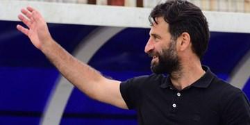 نوری: قیمت 4200 تومانی ارز در پرونده پاشنکو کار دستمان داد ! / یک بازیکن بومی اموال ملوان را توقیف کرد