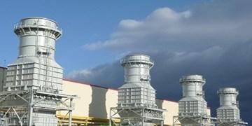 سرمایهگذاری در بخش انرژی، مهمترین ضروریت فعلی آذربایجانشرقی