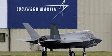 چین شرکت تسلیحاتی «لاکهید مارتین» آمریکا را تحریم میکند