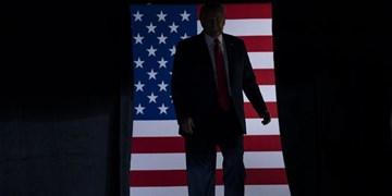 مدیر «پروژه جمهوریخواهان علیه ترامپ»: ریاستجمهوری ترامپ فاجعه محض است