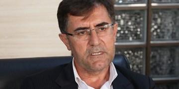 توزیع بیش از ۷۳ هزار حلقه لاستیک میان رانندگان استان اردبیل