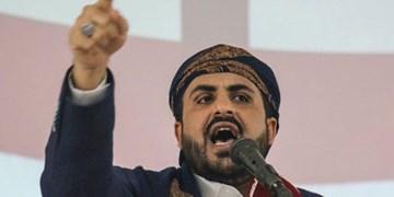 پیام صریح مقام یمنی به پادشاه سعودی: مرگ حق توست
