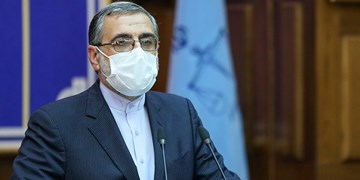 ارتباط نماینده متهم با شهردار اسبق تهران مطرح نشده است
