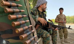 روسیه: به اجرای قطعنامه ممنوعیت صادرات سلاح لیبی پایبند هستیم