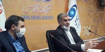 نائبرئیس مجلس از خبرگزاری فارس بازدید کرد