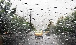 هشدار هواشناسی در خصوص ناپایداریهای موقت جوی در کهگیلویه و بویراحمد