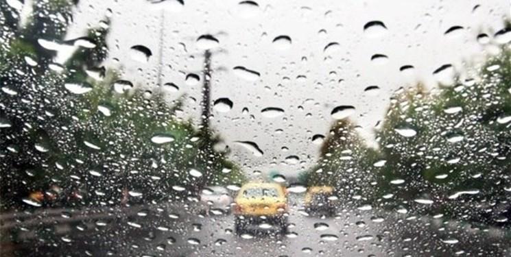 سرمای هوای اردبیل در سومین ماه از تابستان/ بخاری ها روشن شد