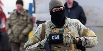 نیروهای امنیتی روسیه 5 تروریست داعش را دستگیر کردند