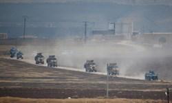 مسکو تروریستهای ادلب را عامل حمله به گشتی روس اعلام کرد