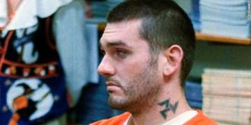 نخستین حکم اعدام فدرال در آمریکا پس از 17 سال اجرا شد