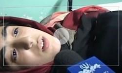 2 محکوم اعدامی مهاباد به سزای کدام اعمالشان رسیدند؟