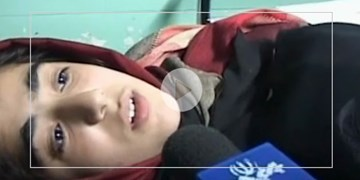 جزئیاتی ازجرائم2محکوم اعدام مهابادی
