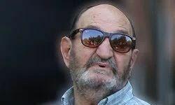 پدر شنا و واترپلوی ایران درگذشت