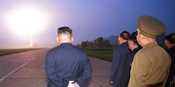 نگرانی ژاپن از توانایی کره شمالی برای حمله به این کشور