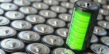تولید باتری لیتیومی که سرعت شارژش پنج برابر سریع تر است