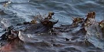 حذف آلایندههای نفتی از آب زیرزمینی با  کربن فعال تهیه شده از پوست گردو