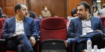 دومین جلسه دادگاه برخی از مدیران سابق بانک مرکزی/صدور دستور انهدام مدارک توسط متهم سجاد