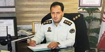 دستگیری ۱۴۷۲ خردهفروش مواد مخدر در پایتخت