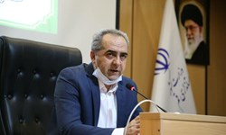 تلاش مدیریت استان برای رفعه دغدغههای صنفی خبرنگاران