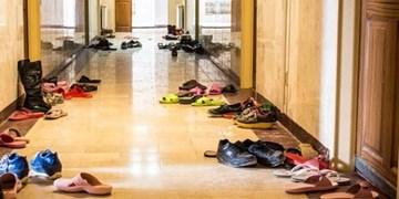 تغییر در فعالیت دانشگاه ها در 43 شهر بحرانی/ کلاس های مجازی برقرار است؛ آموزش عملی و پذیرش خوابگاه ها محدود می شود
