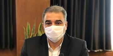 ملایی: کم تحرکی عامل ۸۲ درصد مرگ و میرهاست