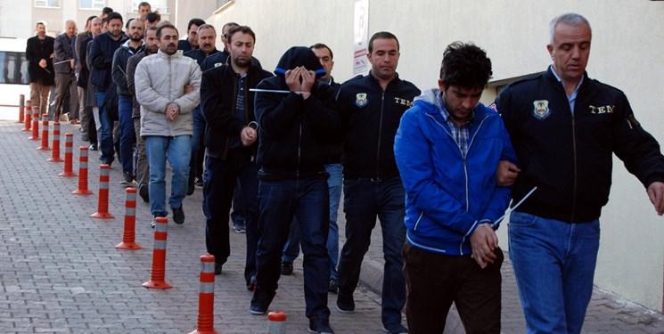 سالگرد کودتای نافرجام| دادستانی ترکیه حکم جلب ۶۰ نفر را صادر کرد