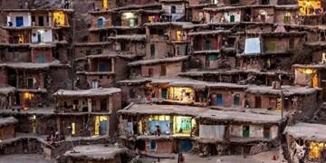 صدور پروانه ساخت در سرآقاسید بدون هماهنگی با میراثفرهنگی ممنوع است