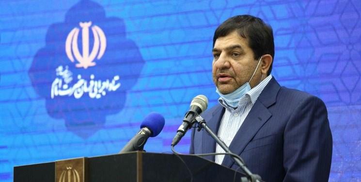 خبر خوش رئیس ستاد اجرایی فرمان امام(ره) در خصوص تولید داروی ضدکرونایی تحریمی